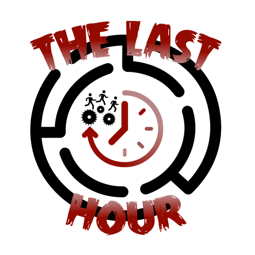 The Last Hour – Escape Game